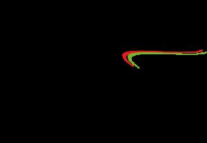 StevenDesign